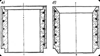 beton-2